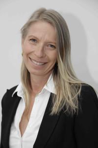 Julie Polevault