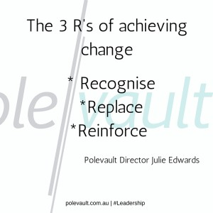 3 r's of achieving change (1)
